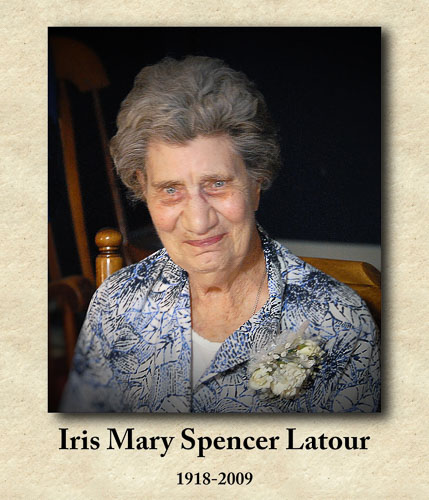 2009-07-26-In-Memoriam-Iris-Latour.jpg