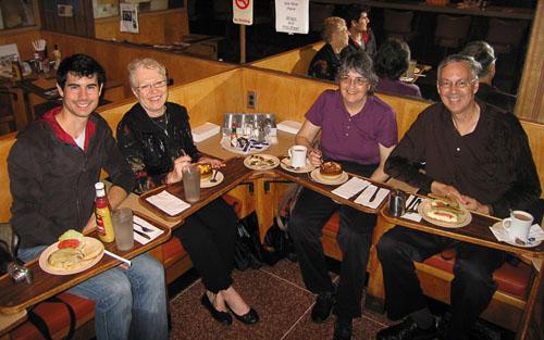 2009-10-03-Respite-from-NYC-Rain.jpg