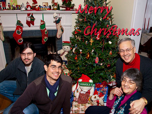 2009-12-25-Noel.jpg