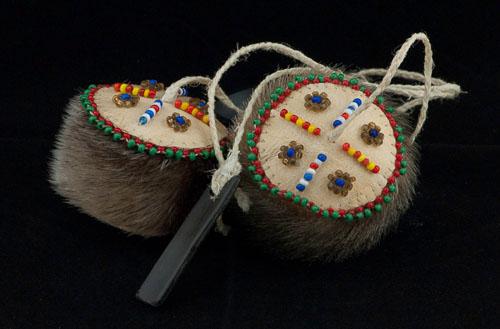 2010-01-31-Eskimo-Toy.jpg