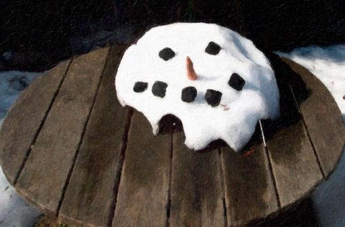 2010-02-24-Melting-Snowman.jpg