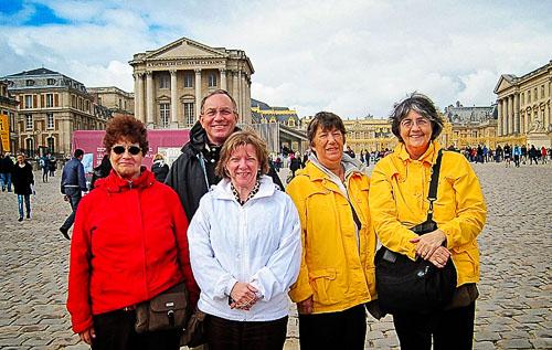 2010-09-26-Versailles.jpg