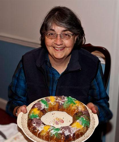 2011-02-20-King-Cake-Cook.jpg