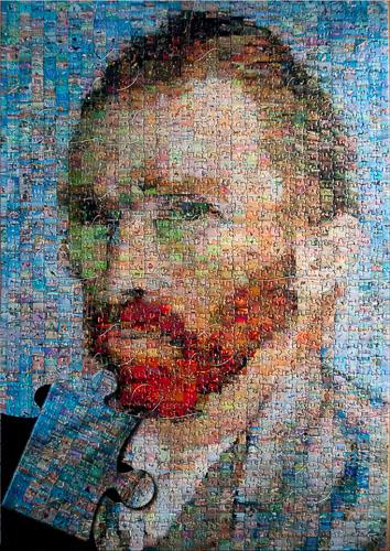 2011-03-06-Van-Gogh-Puzzle.jpg