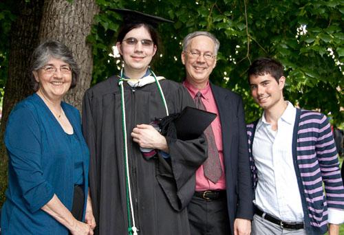 2011-05-15-Michael-Randolph-Graduate.jpg