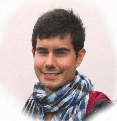 2011-09-11-Conrad.jpg