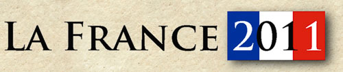 2011-09-17-La-France-Banner.jpg