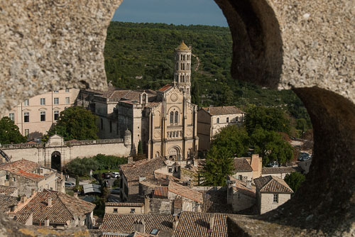 2011-09-18-Cathedrale-St-Theodorit-Uzes.jpg