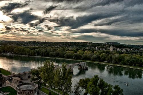 2011-09-21-Pont-Benezet-Avignon.jpg