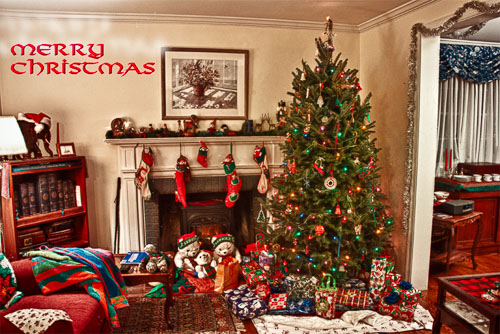 2011-12-24-Christmas.jpg