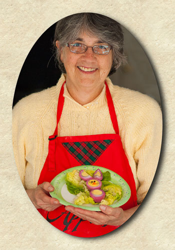 2012-04-07-Easter-Cuisine.jpg