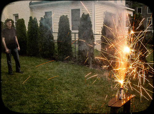 2012-07-04-Fireworks.jpg