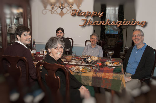2012-11-22-Thanksgiving.jpg