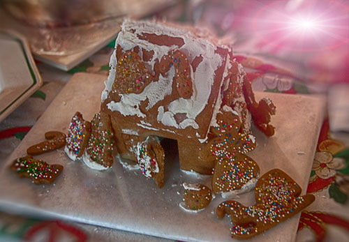 2013-01-05-Ginger-Bread-House.jpg