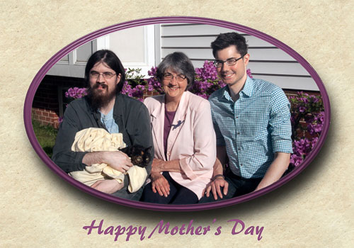2013-05-14-Mothers-Day.jpg