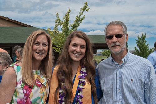 2013-06-01-Hannah-HS-Graduation.jpg