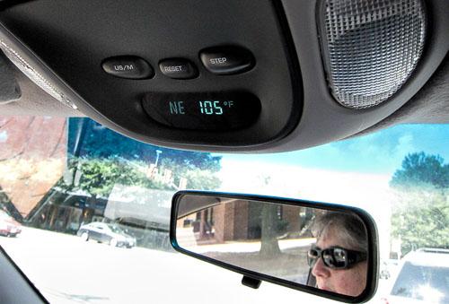 2013-07-18-Hot-Day.jpg