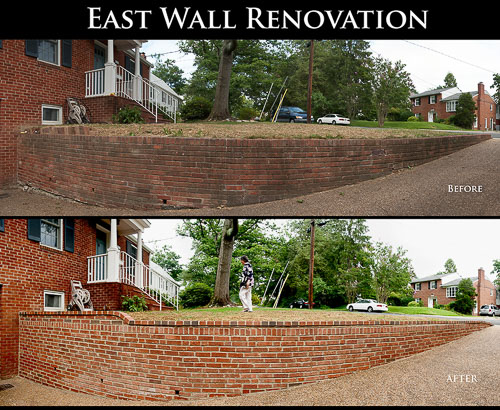 2013-08-22-East-Wall-Restoration.jpg