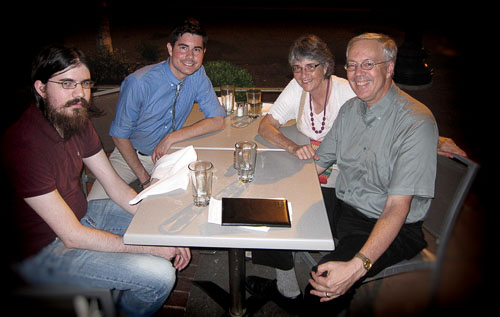 2013-09-11-Conrad-Capital-Hill-Birthday-Dinner-Montmartre.jpg