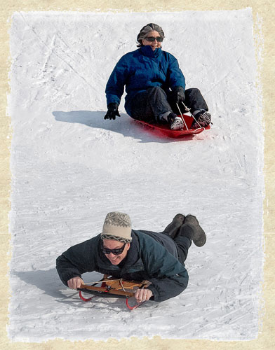 2014-01-23-Sledding-Again-At-Our-Age.jpg