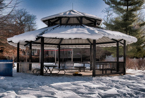 2014-02-14-Winter-Gazebo.jpg