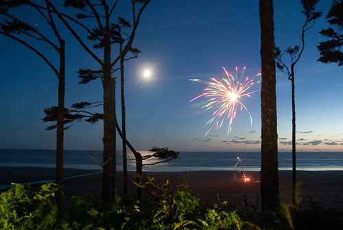 2014-07-04-Seabrook-Fireworks.jpg