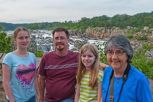 2014-07-21-Great-Falls-Emily-John-Elizabeth-Catherine.jpg