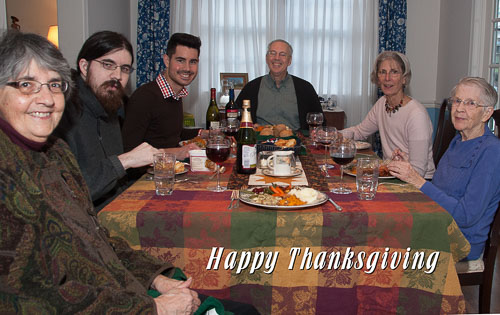 2014-11-27-Thanksgiving.jpg