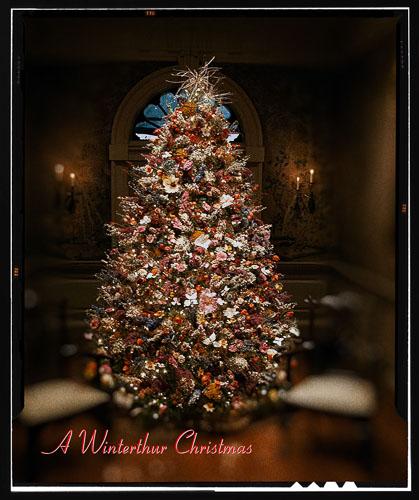 2014-12-20-Winterthur-Christmas.jpg