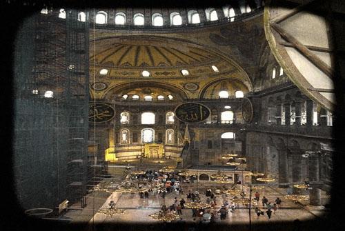 2015-07-06-Conrad-Istanbul.jpg