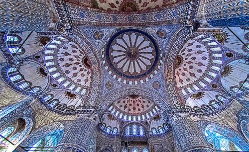 2015-09-15-Blue-Mosque.jpg