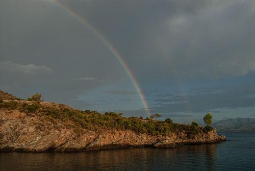 2015-09-24-Fethiye-Rainbow.jpg