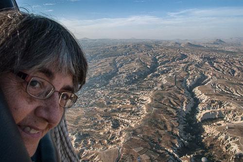 2015-09-27-Aloft-Over-Cappadocia.jpg