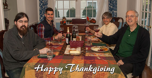 2015-11-26-Thanksgiving.jpg