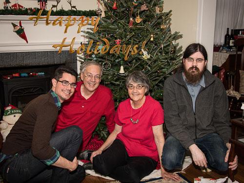 2015-12-25-Christmas.jpg
