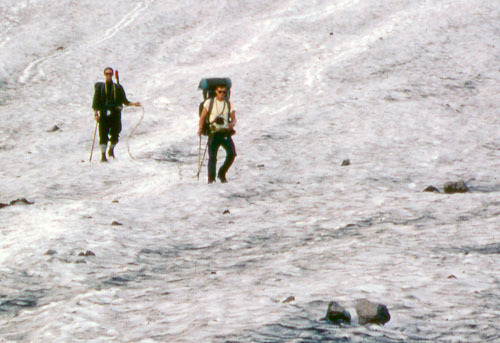 1967-09-00_2s16-Coming-Down-Inter-Glacier-Mt-Rainier-Edit-Edit.jpg