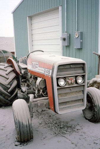1980-05-19c_R02_s15-Ranch-Mount-St-Helens-eruption-ash-tractor.jpg