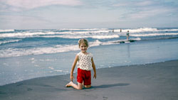 1965-08-20_R02_s16-Fort-Canby-State-Park--in-the-surf-LDZ.jpg