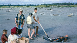 1965-08-20_R04_s05-Fort-Canby-State-Park-now-Cape-Disappointment-State-Park-ROB-JML-AMS-LDZ-RDZ-BLZ-Edit.jpg