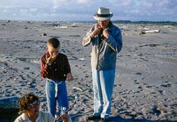 1965-08-20_R04_s09-Beach-Vacation-ROB-JML-RDZ.jpg