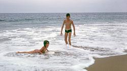 1967-08-15_R12_S14-Laguna-Beach-LDZ-RDZ.jpg