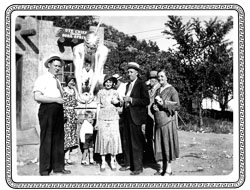 000-01-1931-07-00-Ute-Chief-Manitou-Soda-Springs-Group-Manitou-Springs-Colorado_DBC_r.jpg