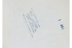 000-03-1931-07-00-Ute-Chief-Manitou-Soda-Springs-Group-Manitou-Springs-Colorado_v_r_DBC.jpg
