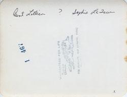 001-03-1931-07-00-Aunt-Lillian-Mornhinveg-Sylvestre-Unk-Sophie-Latour-et-al_DBC_r_verso.jpg