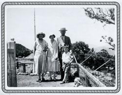002-01-1931-07-00-Sophia-Lillian-Austin-Latour_DBC_r.jpg
