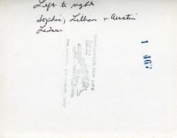 002-02-1931-07-00-Sophia-Lillian-Austin-Latour_DBC_r_verso.jpg