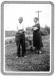 003-01-1930s-Arthur-Latour-Sophia-Sylvester-Arms-Folded_r.jpg