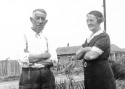 003-02-1930-Arthur-Latour-Sophia-Sylvester-Arms-Folded_r_cu.jpg