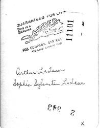 003-041930s-Arthur-Latour-Sophia-Sylvester-Arms-Folded_v.jpg