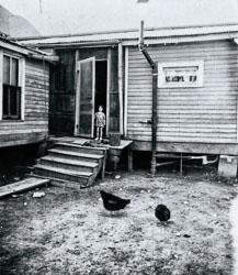 004-01-1940-01-Arthur-and-Sophia-Latour-House_DBC_r.jpg